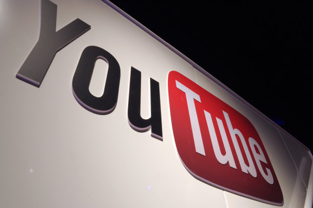 YouTube 2706