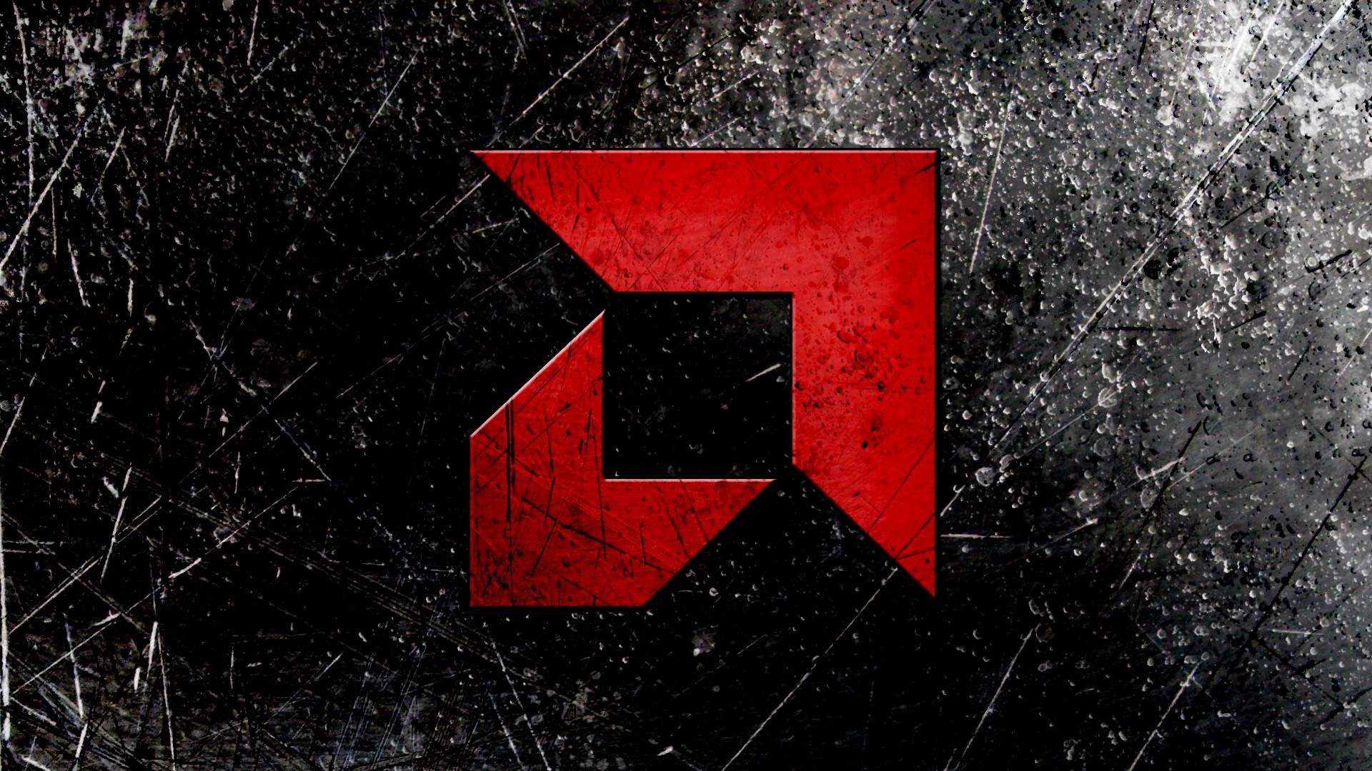 amd-logo-wallpaper