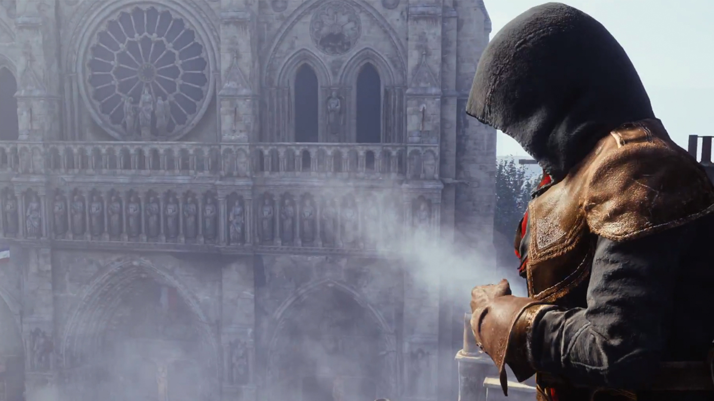 assassins_creed_unity 1906