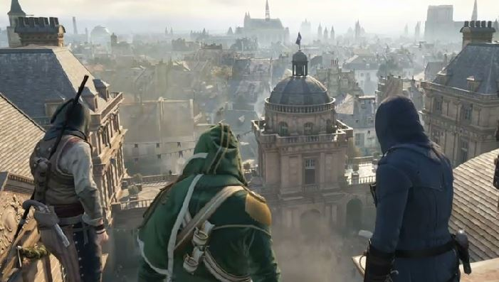 assassins_creed_unity 2306