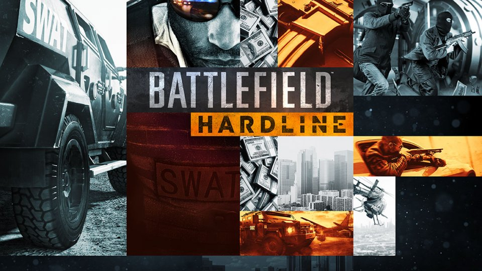 battlefield hardline 1806