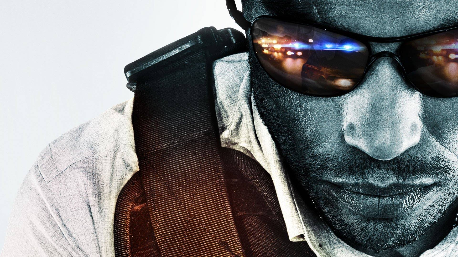 battlefield_hardline-HD
