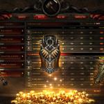Diablo 3, oggi chiude definitivamente la Casa d'Aste