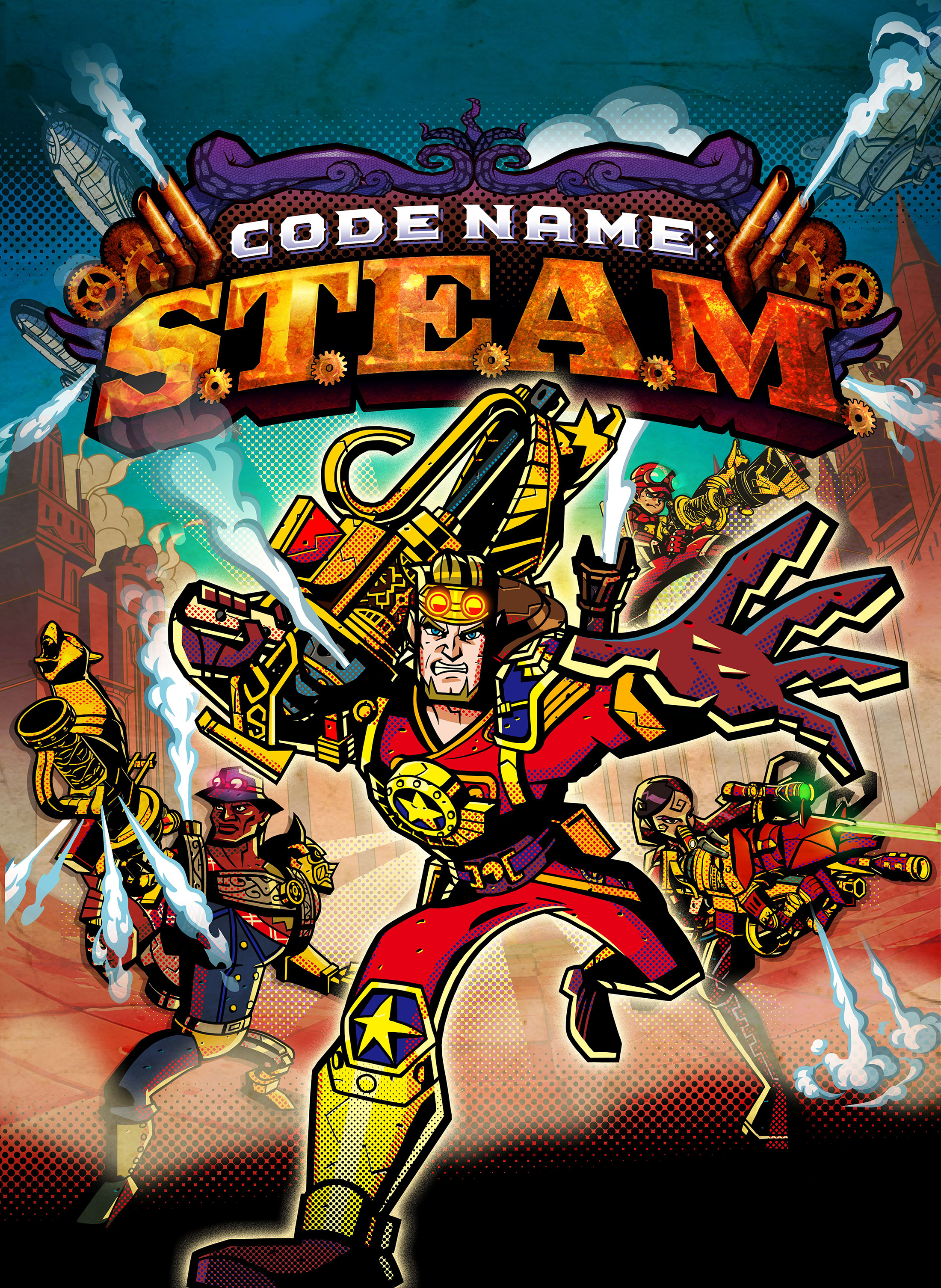 code-name-steam-key-art