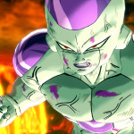 db-xv-full-power-frieza