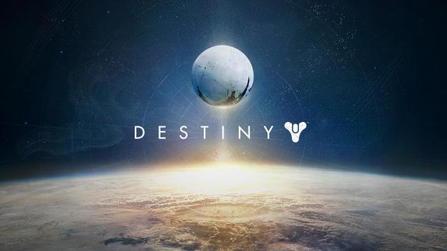 destiny 2206
