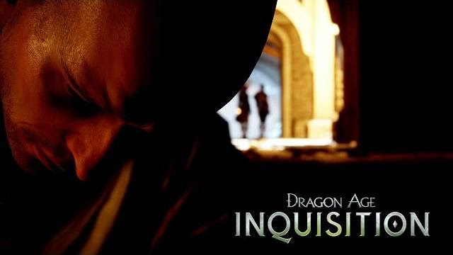dragon age inquisition e3