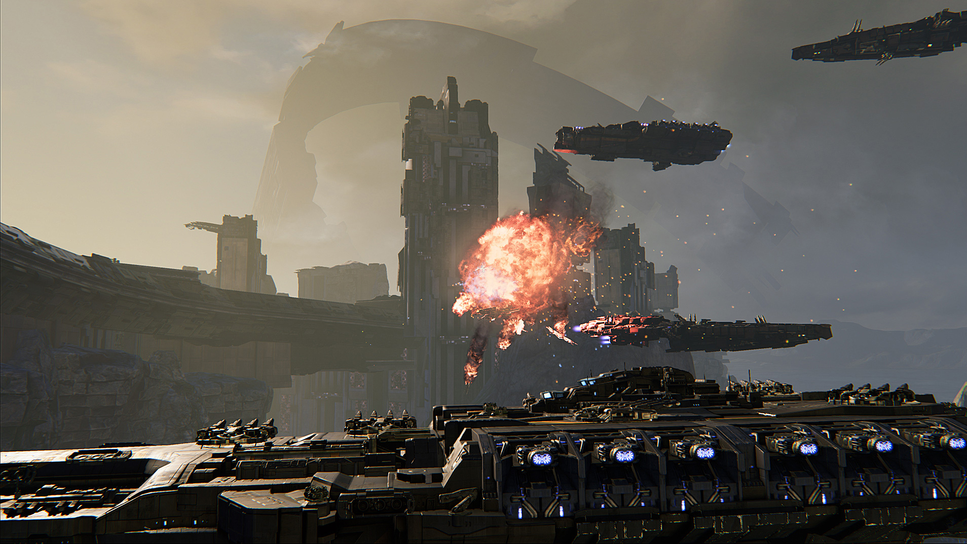 dreadnought-combat-shot