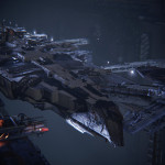 dreadnought-destroyer-in-hangar
