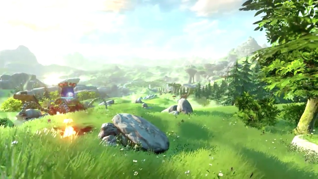 e3-2014-the-legend-of-zelda-wii-u