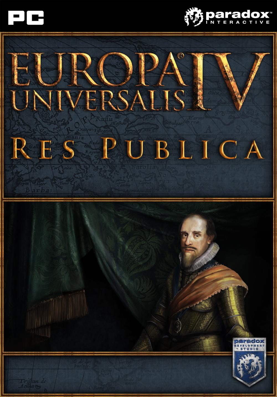 eu4_res_publica