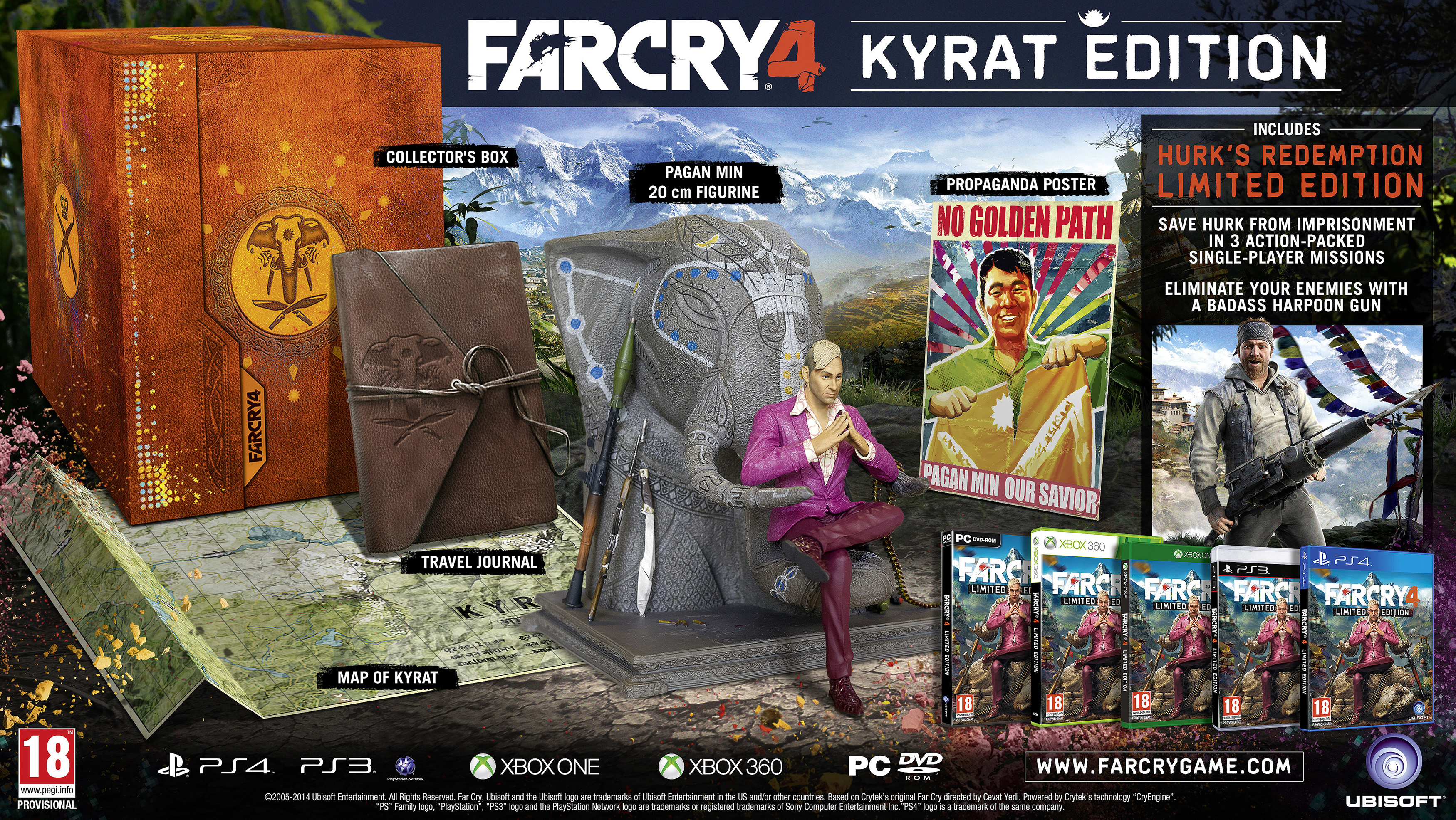 fc4-mock-collector-kyrat-edition-e3-uk