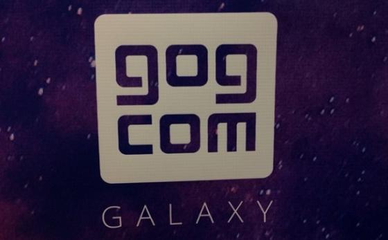 gog-galaxy