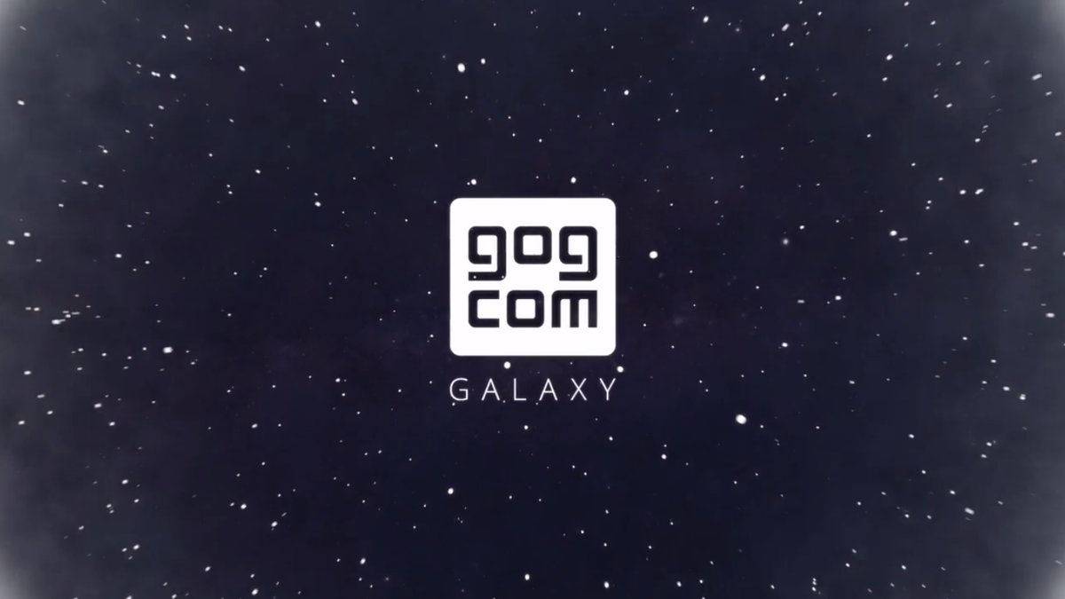 gog_galaxy