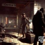 homefront-the-revolution-3