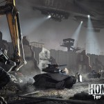 homefront-the-revolution-5