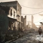 homefront-the-revolution-6