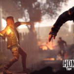 homefront-the-revolution-7