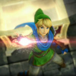 Hyrule Warriors, nuovo video su Link