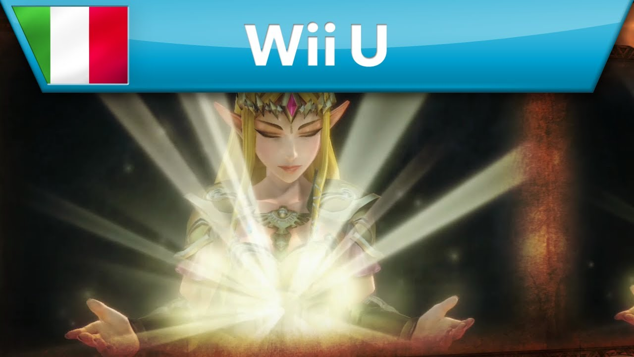 hyrule-warriors-trailer-e3-2014