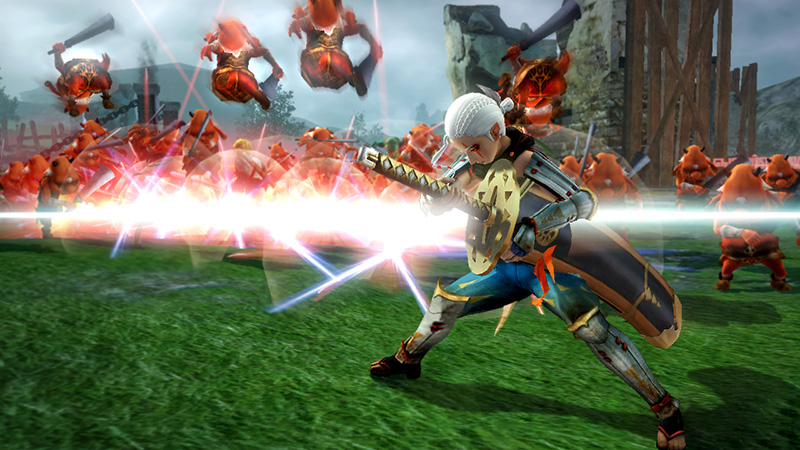 hyrule_warriors_impa_1