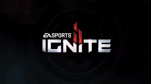 ignite engine logo
