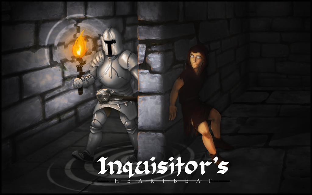 inquisitors_heartbeat