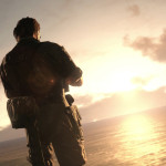 metal gear solid 5 the phantom pain 0806 1