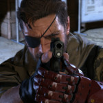 metal gear solid 5 the phantom pain 0806 2