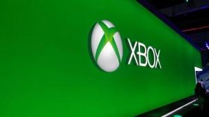 Microsoft ha reso noto la data e l'orario della sua conferenza all'E3 2016