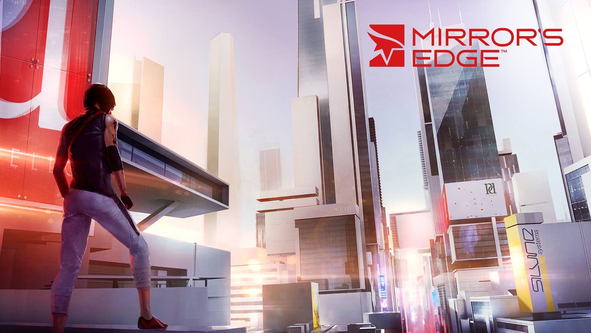 mirrors-edge-new-concept-art