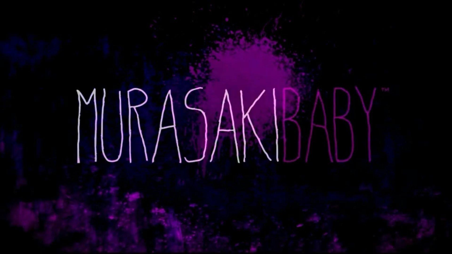 murasaki baby 1406
