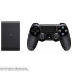playstation tv 1206 1