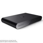 playstation tv 1206 2