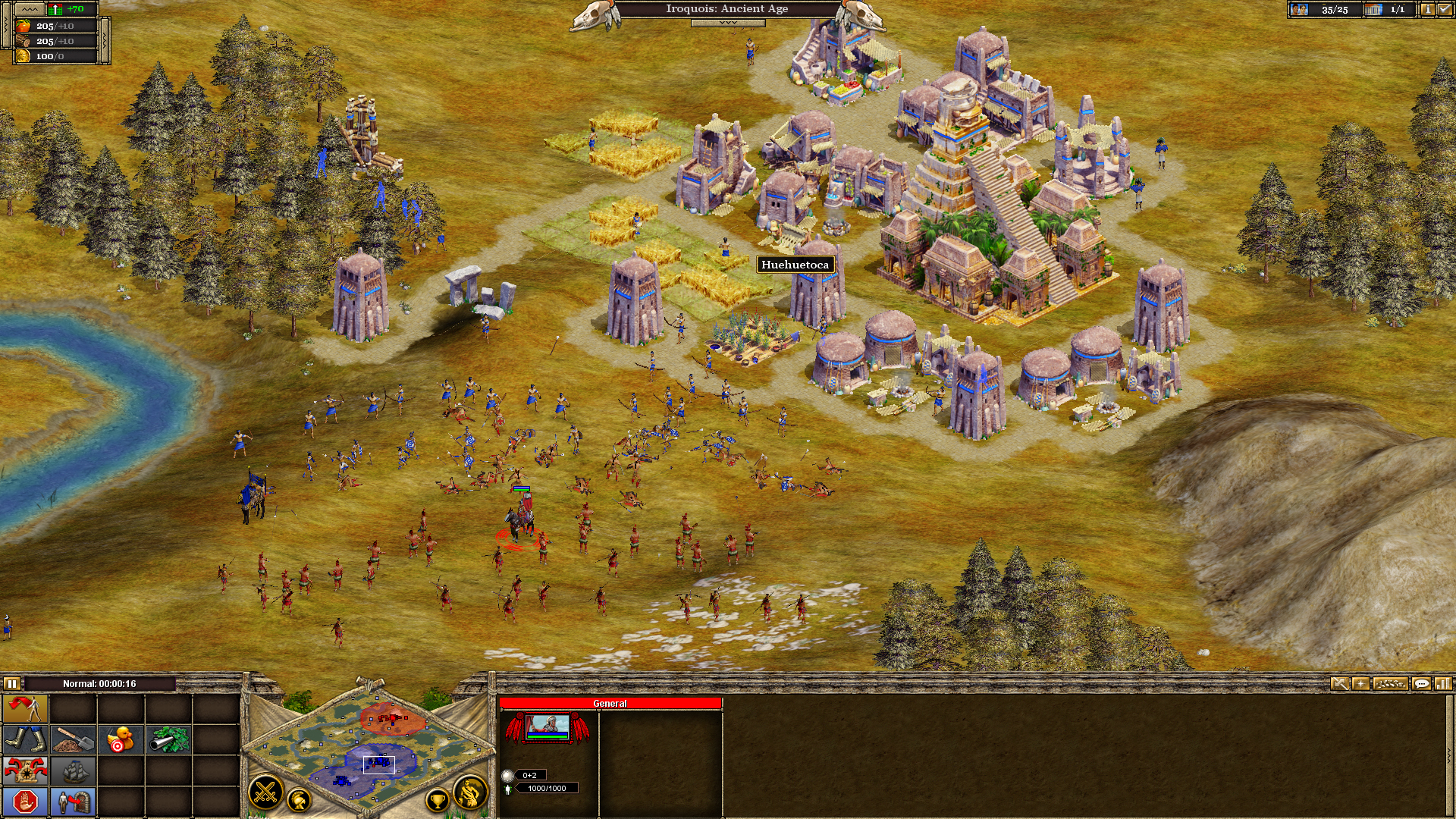 rise of nations 0106
