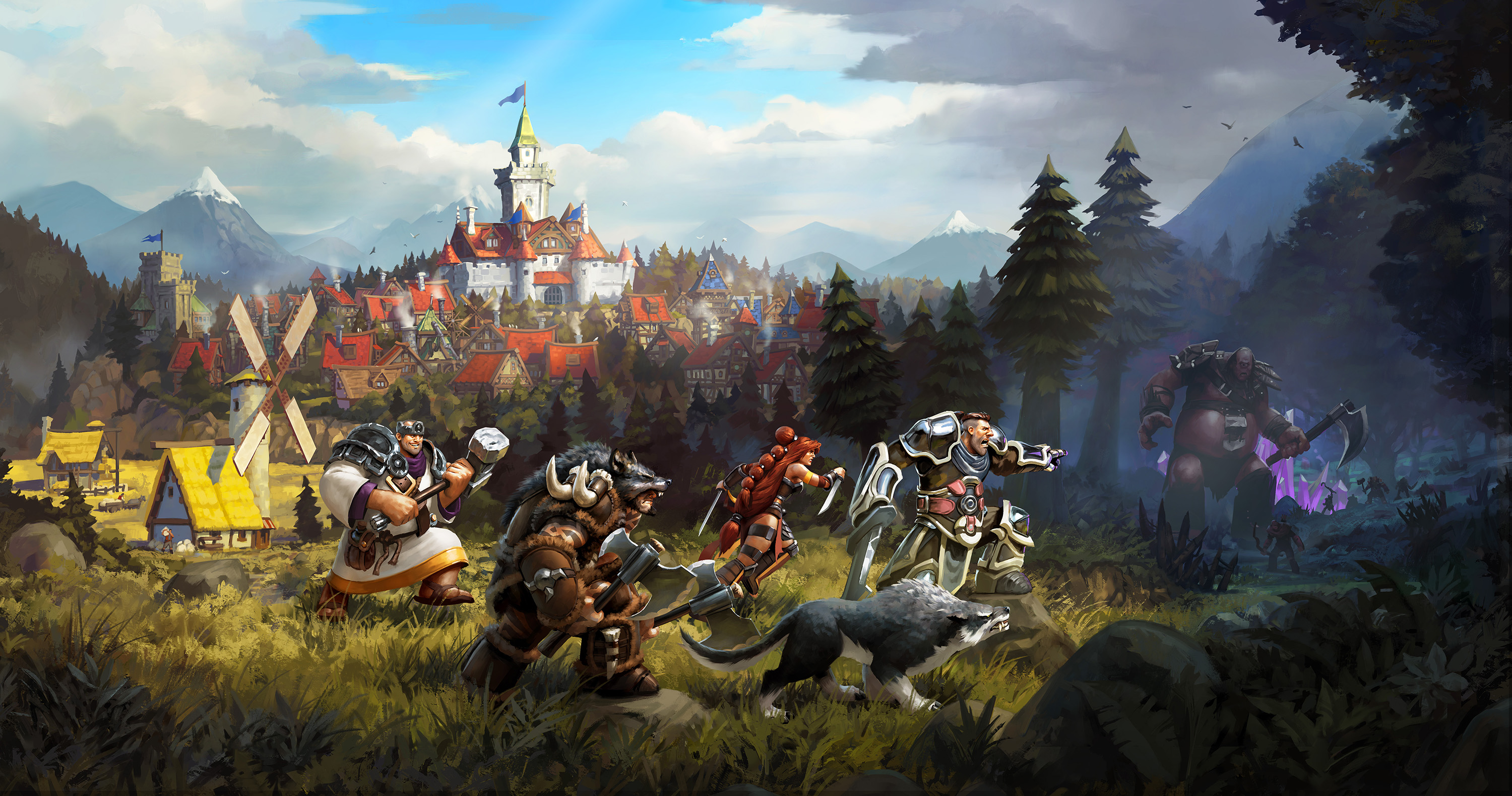 settelrs kingdoms of anteria key-art-final