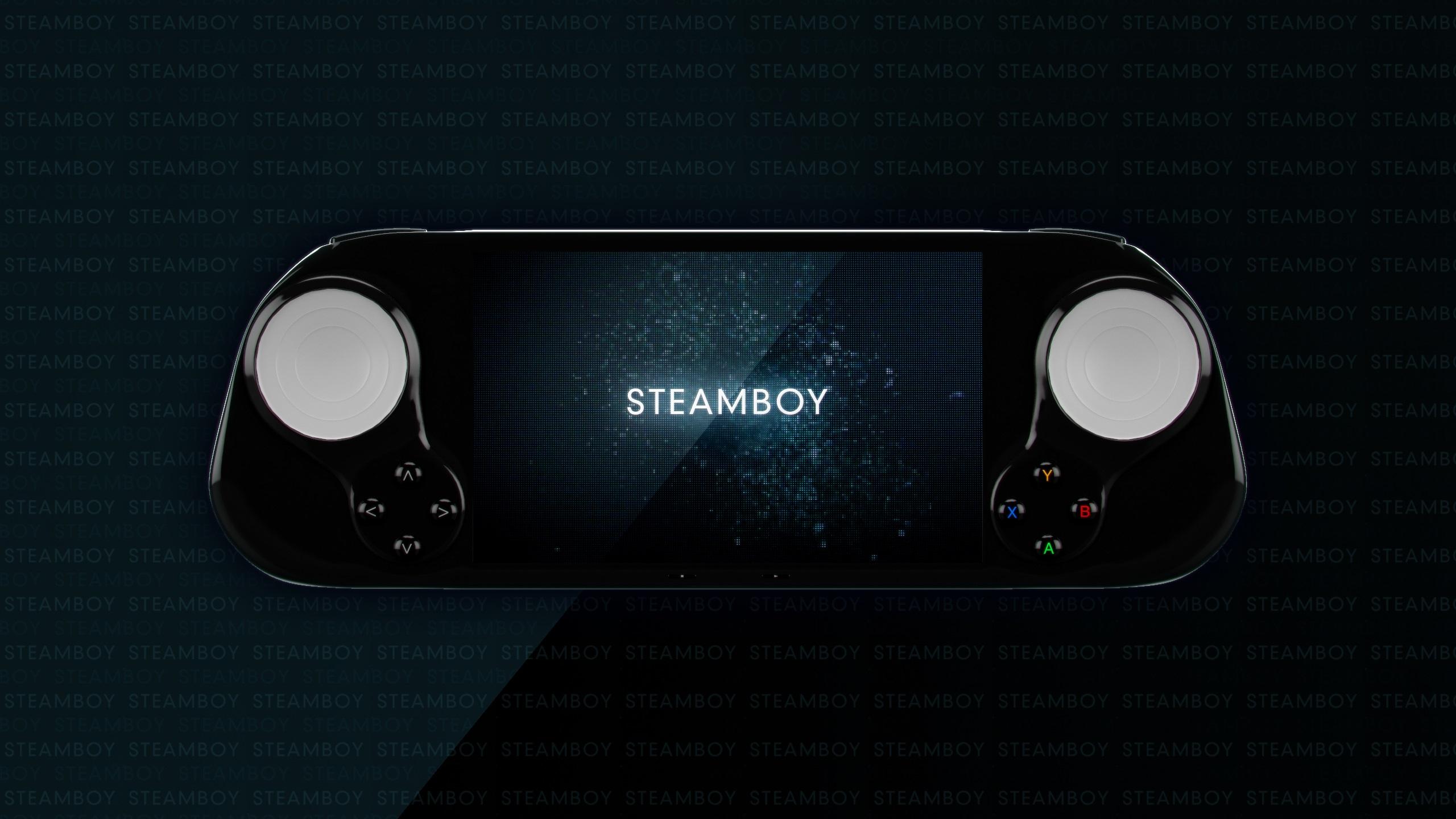 steamboy1