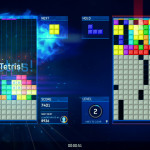 tetris-ultimate-screenshot-4