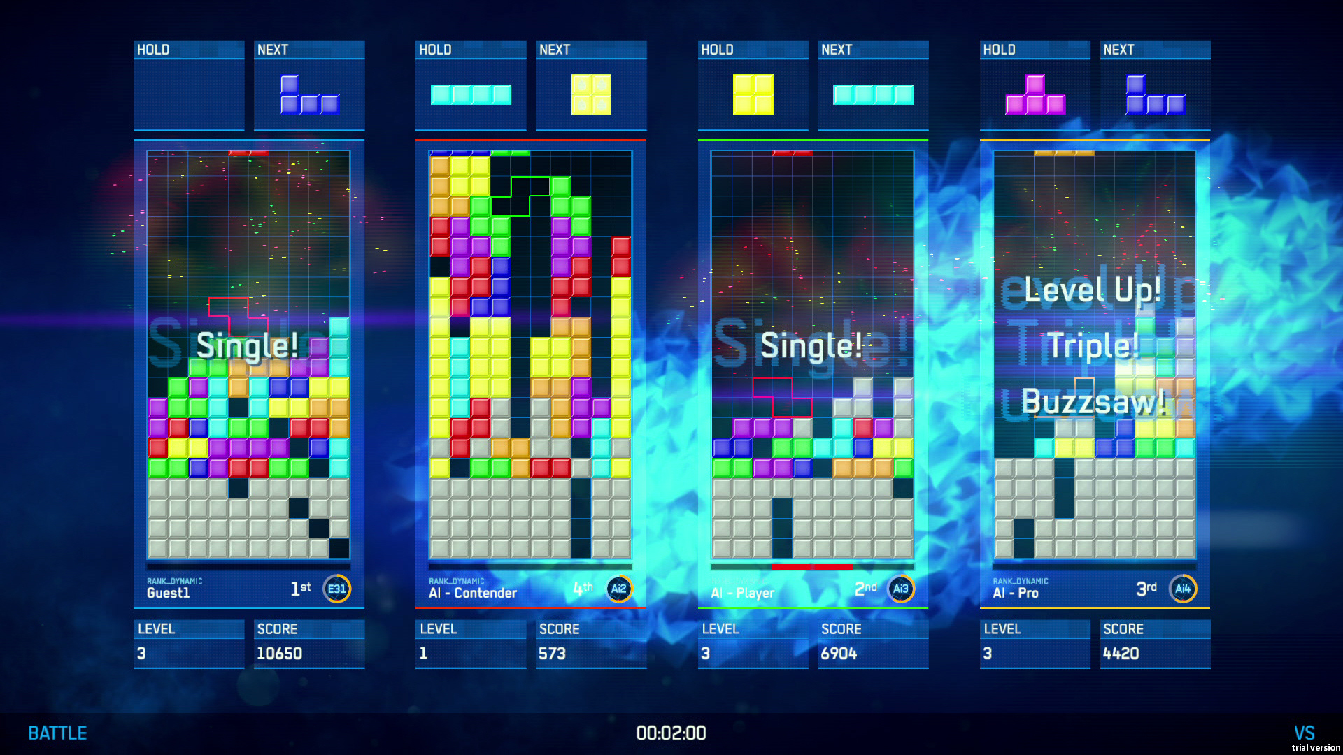 tetris-ultimate-screenshot-6