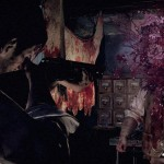 the-evil-within 1206 6