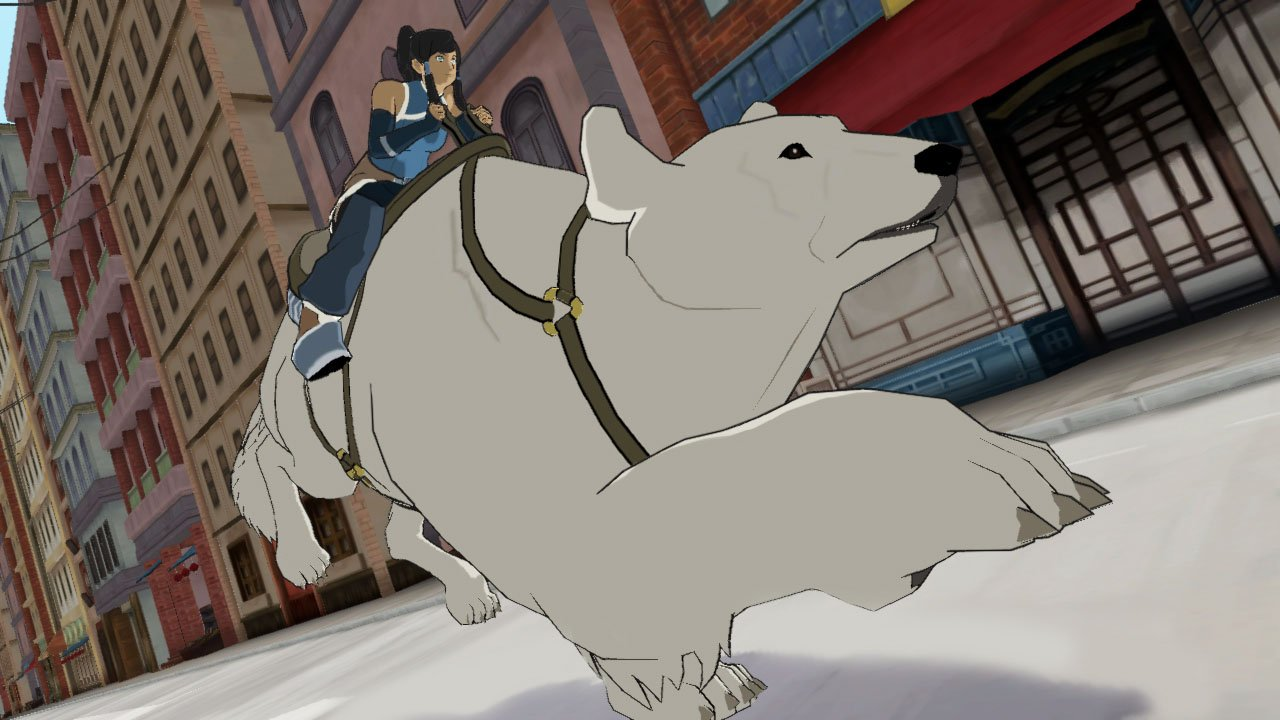 the-legend-of-korra 2606d