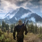 the-witcher-3-wild-hunt-1 0606