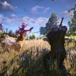 the-witcher-3-wild-hunt-3 0606