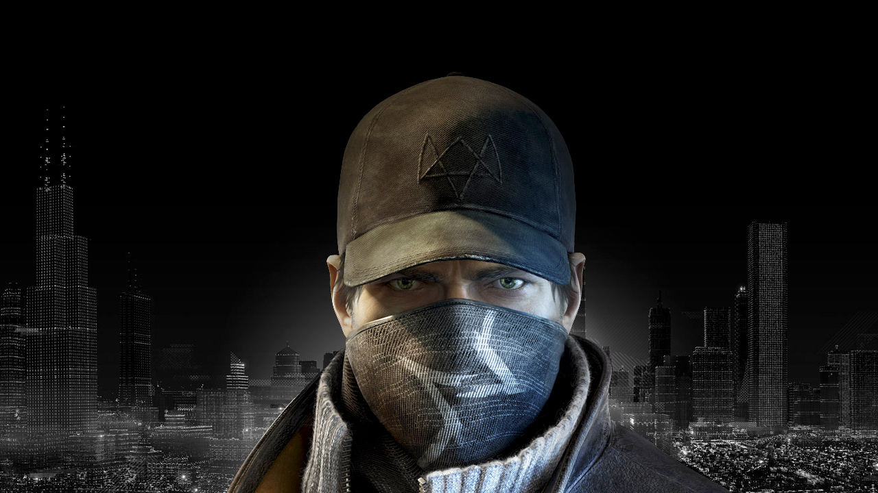 watch dogs 0306