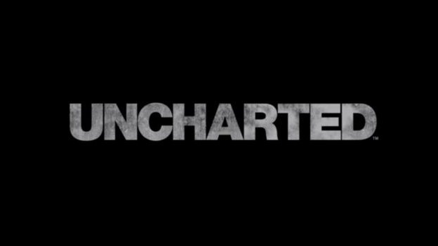 xl_uncharted_4