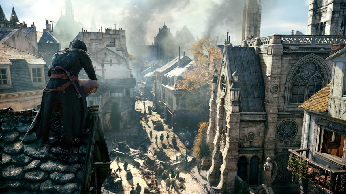 Assassins-Creed-Unity-2207