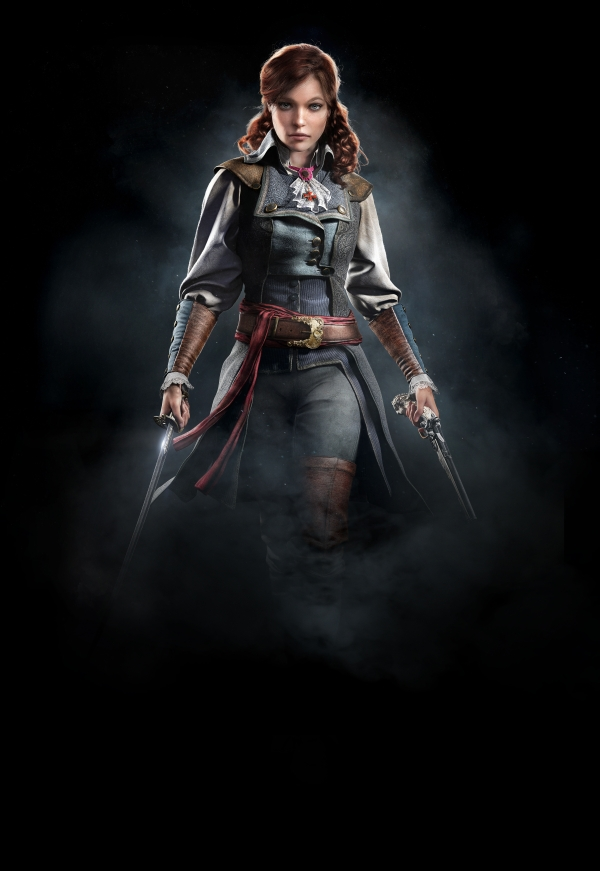 Assassins-Creed-Unity 2907 elise