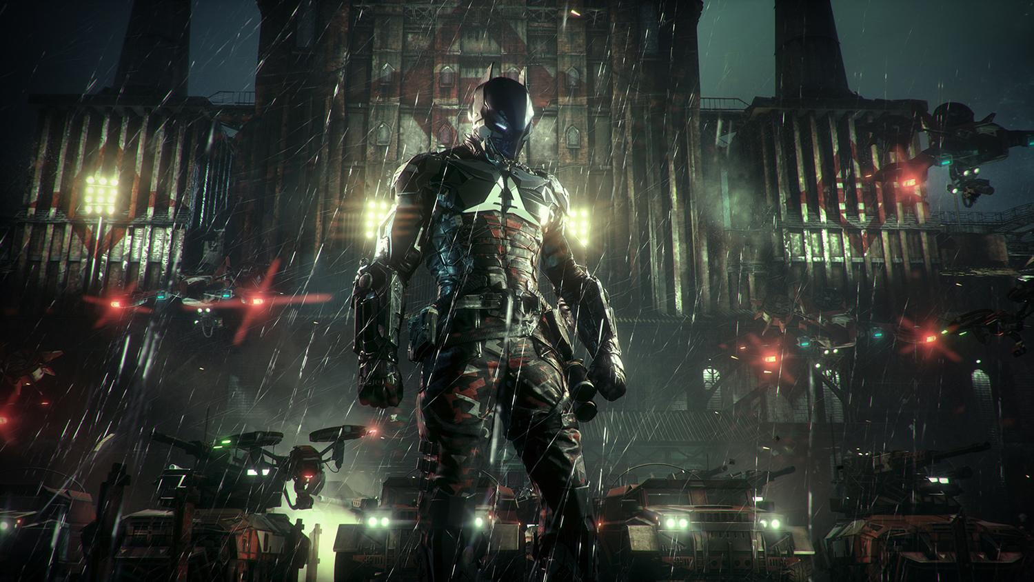 Batman-Arkham-Knight 1507