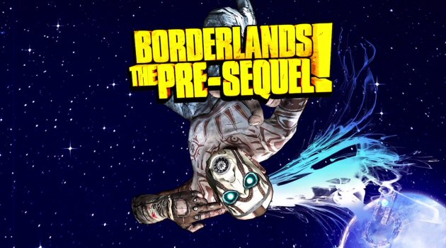 Borderlands-The-Pre-Sequel-Key-Art