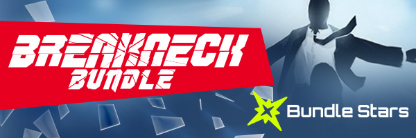 Breakneck-Bundle-media